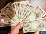pożyczka pozabankowa takto
