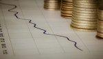 finanse i wskaźniki