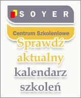 http://www.soyer.edu.pl/