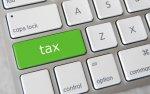 poragram do rozliczenia podatków