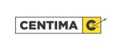 http://centima.com.pl/