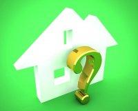 Odwrócona hipoteka - Fundusz hipoteczny DOM